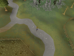 Hot cold clue - south of varrock.png