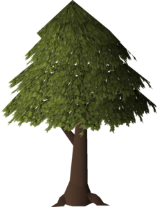 Tree (Great Kourend).png