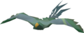 Bird (level 5).png