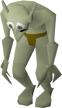 Cave goblin (monster 4) (historical).png