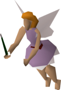 Fairy shop keeper.png
