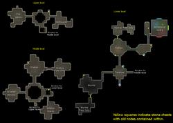 Karuulm Slayer Dungeon - OSRS Wiki