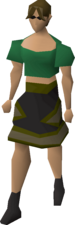 Patterned skirt.png