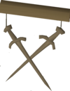 Skulgrimen's Battle Gear sign.png