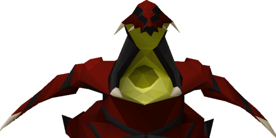 the abyssal sire the old school runescape wiki