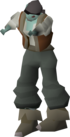 Zombie pirate (6).png