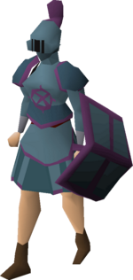 Ancient rune armour set (sk) equipped.png
