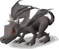 Baby dragon (unused).png