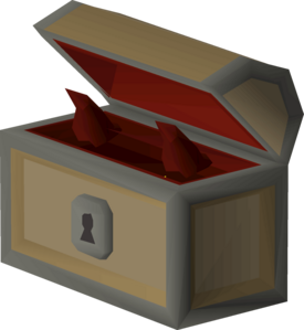 Chest (underwater) (opened).png