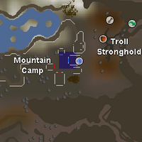 Hot cold clue - Mountain Camp map.png