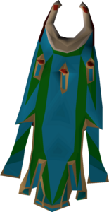 Imbued guthix max cape (broken) detail.png