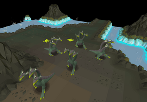 Karuulm Slayer Dungeon.png