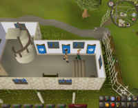 Cryptic clue - speak cassie falador.png