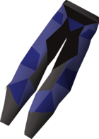 Graceful legs (Agility Arena) detail.png