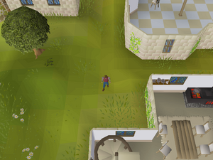 Hot cold clue - outside party room.png