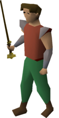 Master wand equipped.png