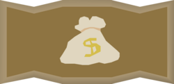 Teak decoration (Money) built.png