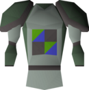 Adamant platebody (h1) detail.png