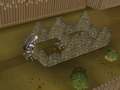Barbarian Outpost Agility Course (6).png