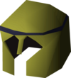 Decorative helm (broken) (gold) detail.png
