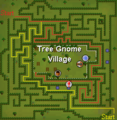 Gnome-maze.png