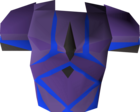 Graceful top (Arceuus) detail.png