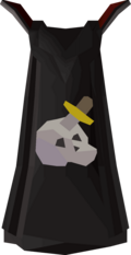 Slayer cape detail.png