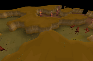 Stronghold Slayer Cave.png