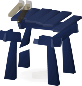 A floating table.png