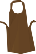 Brown apron detail.png