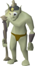 Cave goblin miner (2).png
