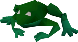 Giant frog.png