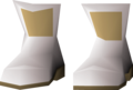 Light tuxedo shoes detail.png