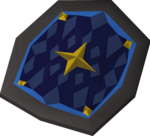 Saradomin d'hide shield detail.png