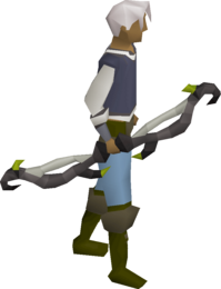199px-Twisted_bow_equipped.png?eb360