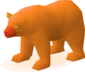 Angry bear (historical).png