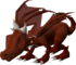 Baby red dragon (Construction) built.png