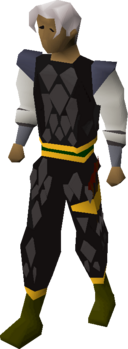 Black d'hide (g) set equipped.png