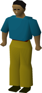 Child (2005 Halloween event, 1).png