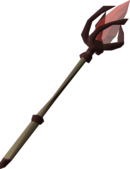 Corrupted staff (perfected) detail.png