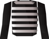 Mime top detail.png