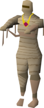 Mummy (Level 84, 2) (historical).png