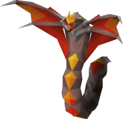 Snakeling (magma).png