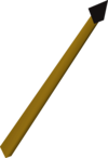 Black spear detail.png