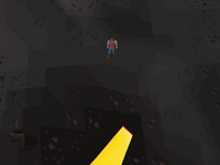 Cryptic clue - dig guthix lava lake.png
