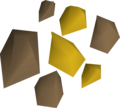 Gold ore detail.png