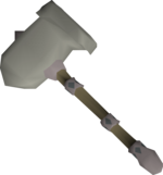 Granite hammer detail.png