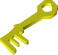 Key (yellow) detail.png