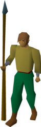 Rune spear equipped.png
