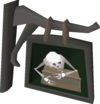 Skull in a Chest Inn sign.png